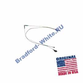 Датчик тяги Bradford White