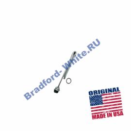 Электротэн Bradford White