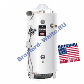 Водонагреватель Bradford White DM-80T-199-3N