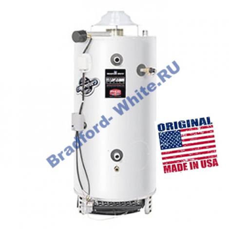 Водонагреватель Bradford White DM-38T-155-3N